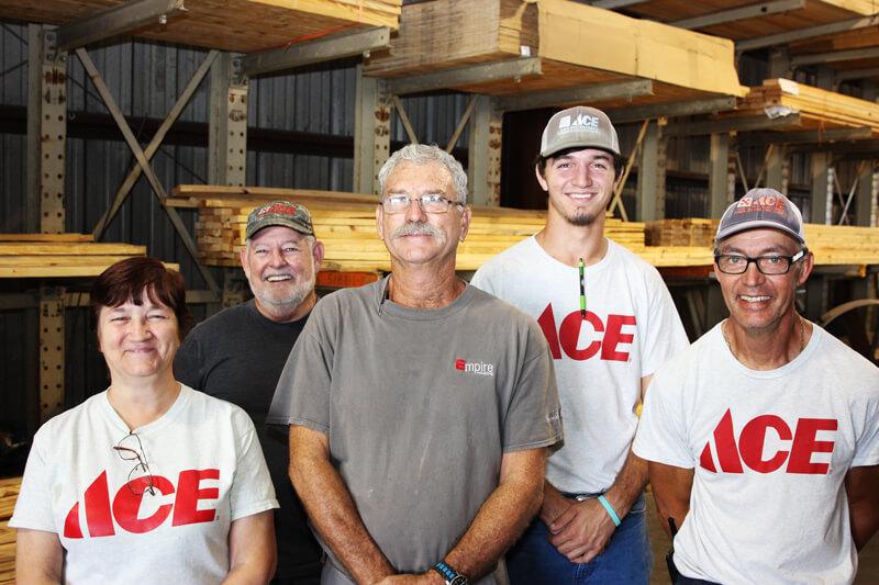 lumber-crew